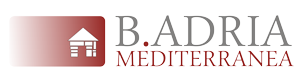 B. Adria Mediterranea